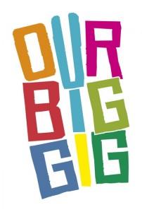 OBG-logo-202x300