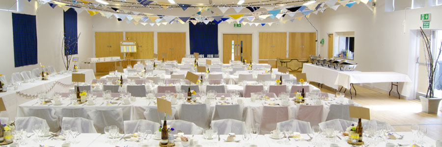 main-hall-wedding
