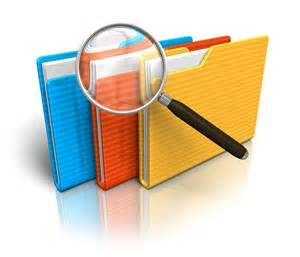Search-Documents