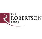 Robertson builders